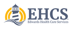 Edwards Health Care Services