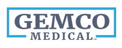 GEMCO Medical