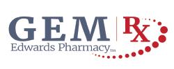 GEM Edwards Pharmacy